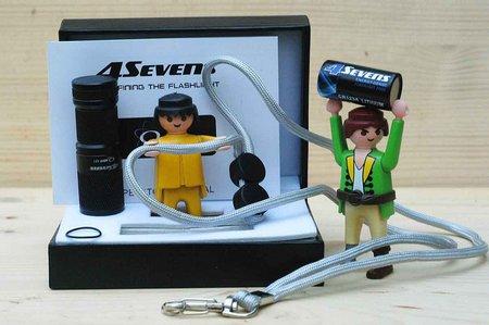4Sevens Quark Mini123 002