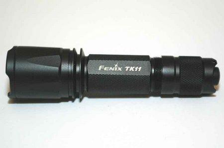 Fenix TK11 R2 003