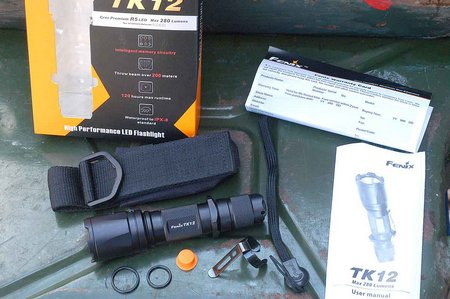 Fenix TK12 R5 002