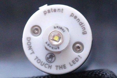 Led Lenser M7 007