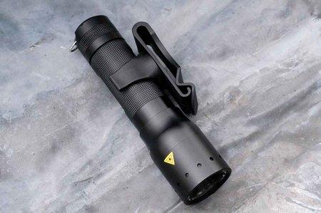 Led Lenser M7 011