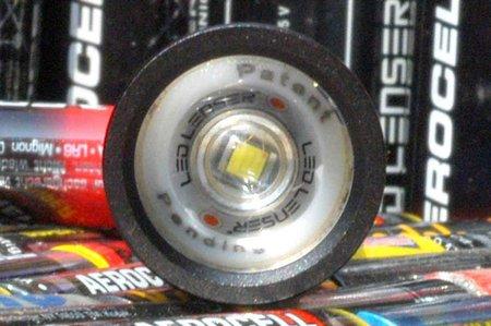 Led Lenser P6 004
