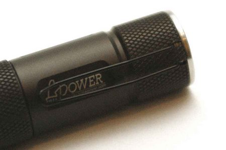 Lumapower IncenDio V3 004