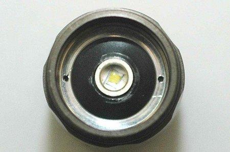 Lumapower Vantage004