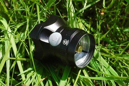 Olight M30 004