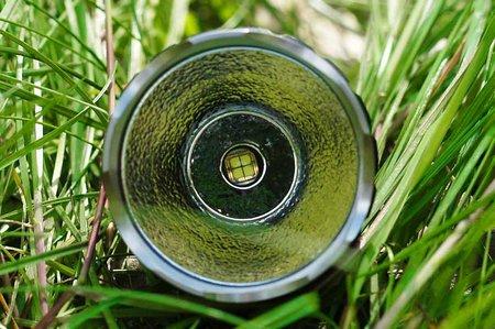 Olight M30 008