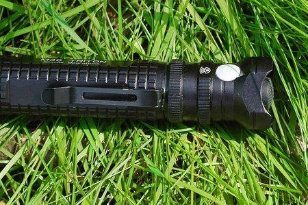 Olight M30 009