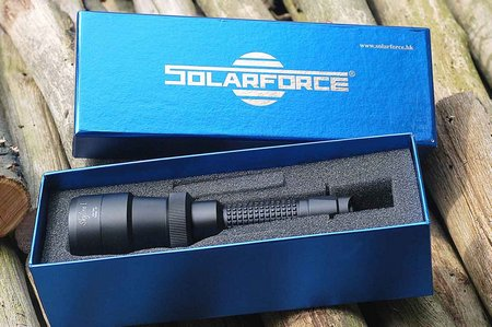 Solarforce Skyline1 002