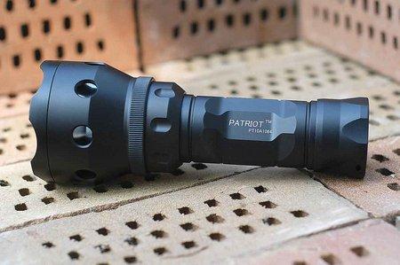 Taclights Patriot 001