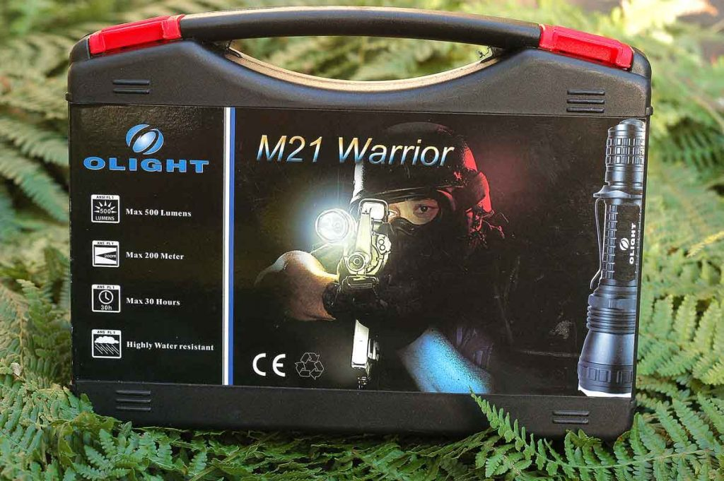 Olight_M21_Warrior_003
