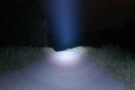 AE Light Xenide