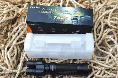 Fenix TK45 002
