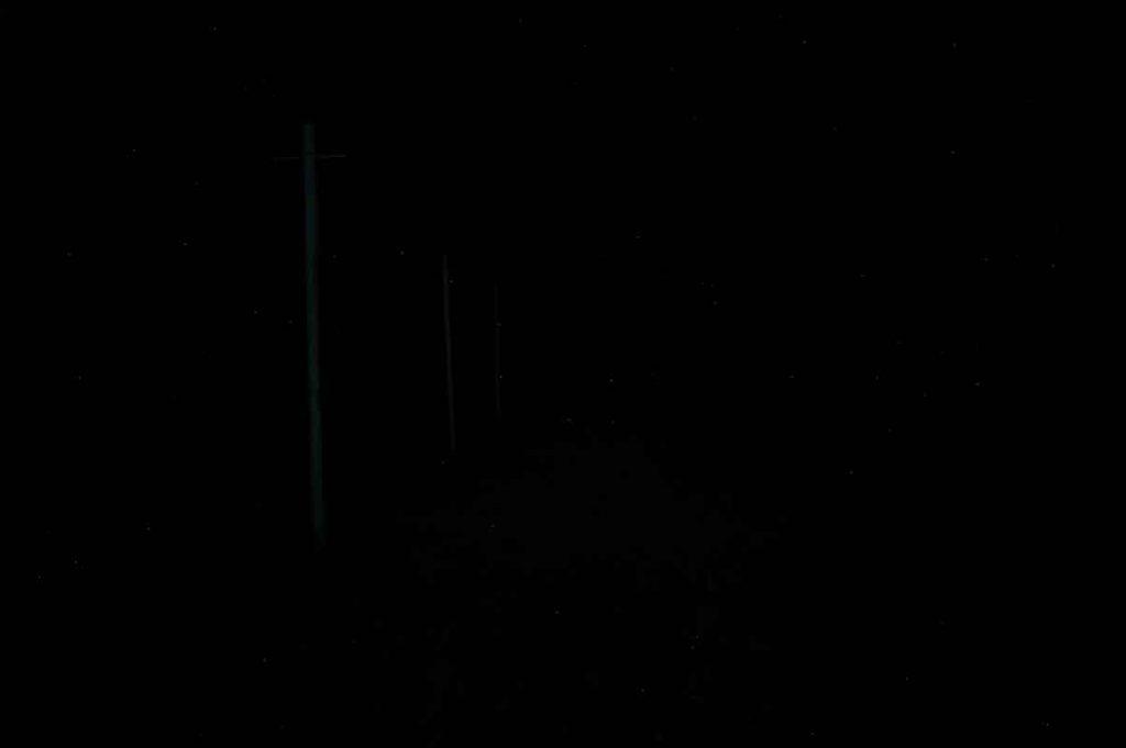 Fenix_LD15_007