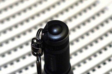 LED Lenser K3 006