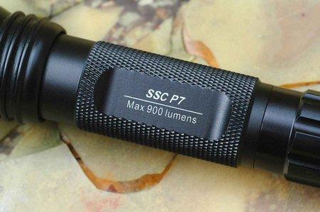 MTE SSC P7 004