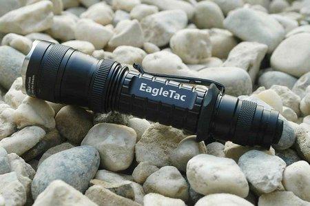 EagleTac T20C2 MarkII 001