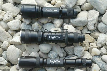 EagleTac T20C2 MarkII 010