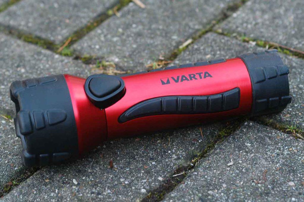 Varta_LED-Lampen_002