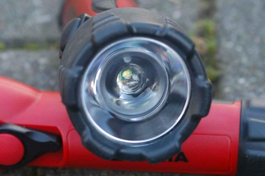 Varta_LED-Lampen_012