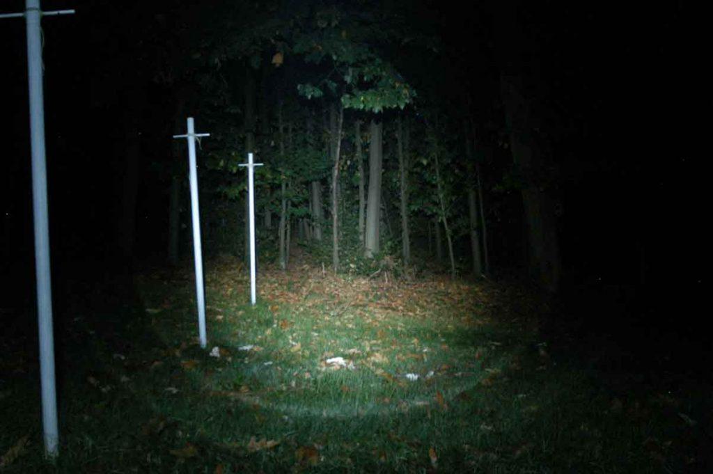 Varta_LED-Lampen_013