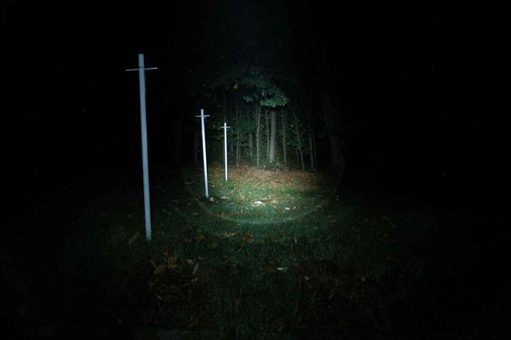 Varta_LED-Lampen_014
