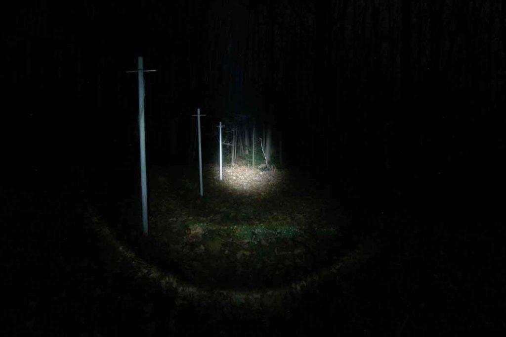 Varta_LED-Lampen_015