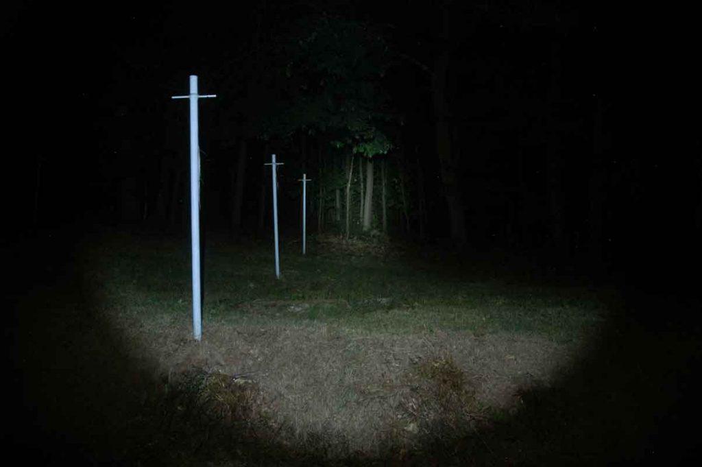 Varta_LED-Lampen_016