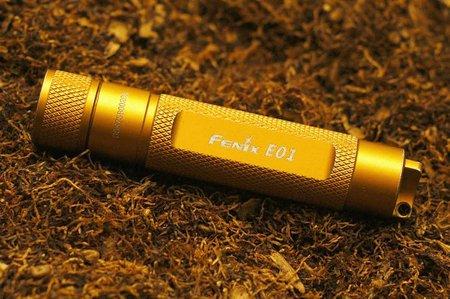 Fenix E01 001