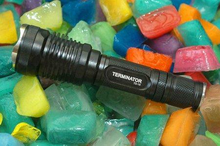 Lumintop TD-15 003