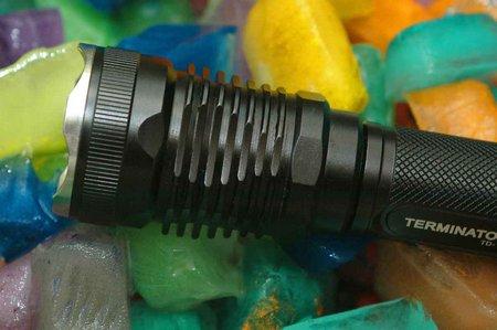 Lumintop TD-15 005