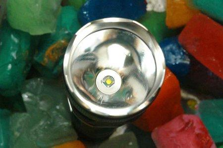 Lumintop TD-15 006