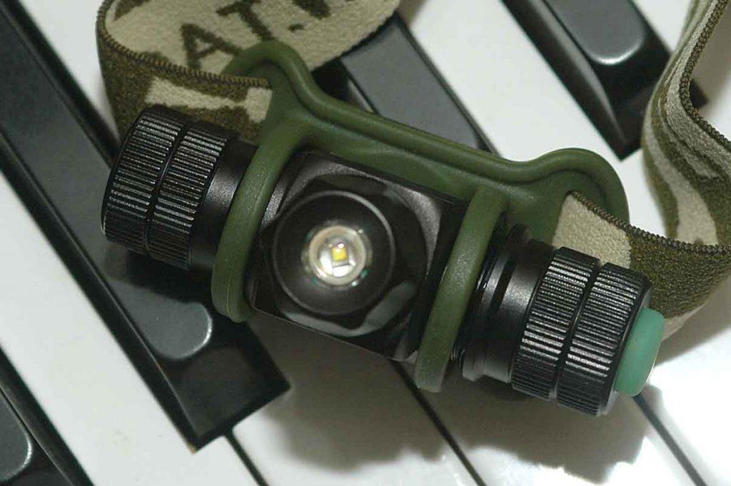 Taclights_T-Eye_011