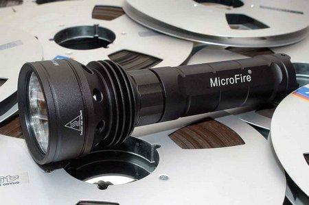 Microfire K3500R 001