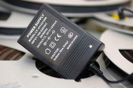 Microfire K3500R 005