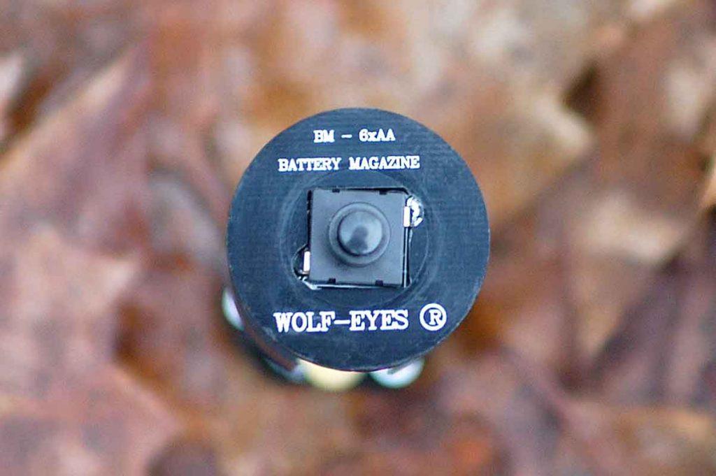 Wolf-Eyes_AK6_012