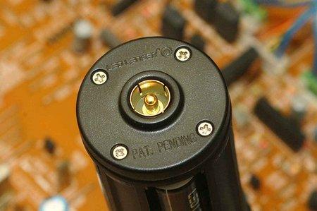 Led Lenser M14 003