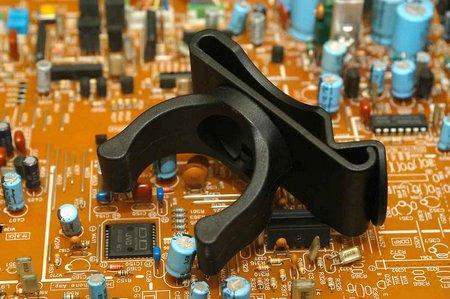 Led Lenser M14 004