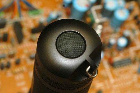Led Lenser M14 006