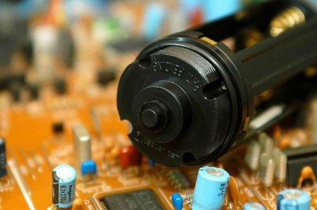 Led Lenser M14 007