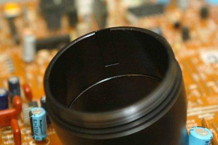 Led Lenser M14 008