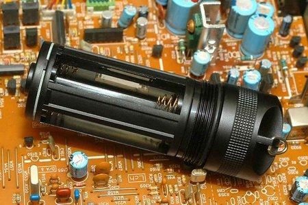 Led Lenser M14 013
