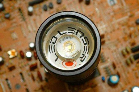 Led Lenser M14 014