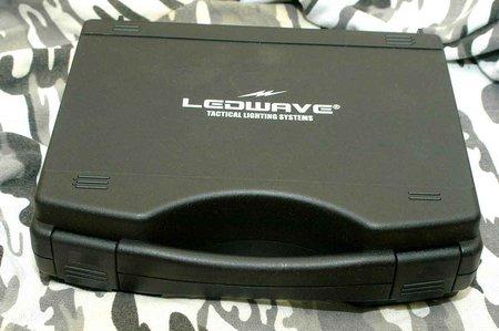 Ledwave XP-100 Turbo Led 002