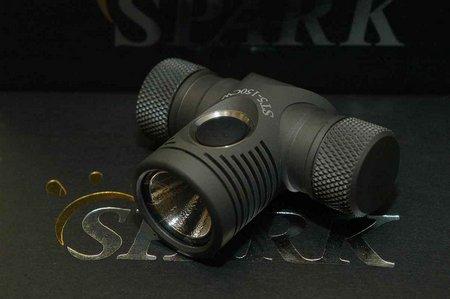 Spark ST5-150CW 001