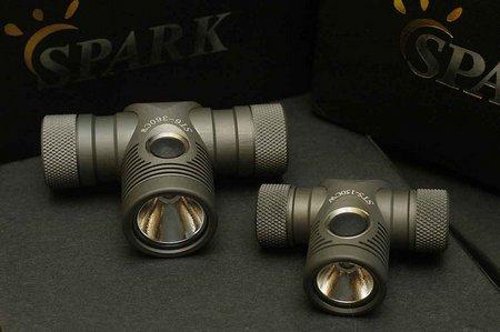 Spark ST5-150CW 004