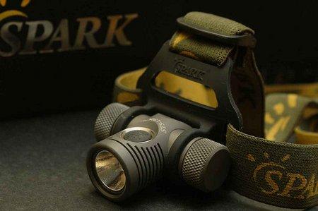Spark ST5-150CW 007