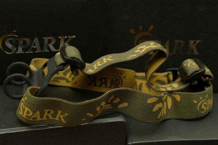 Spark ST5-150CW 008