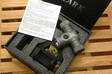 Spark ST6-360CW 002