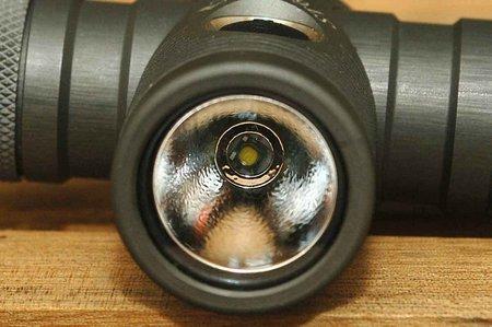 Spark ST6-360CW 008