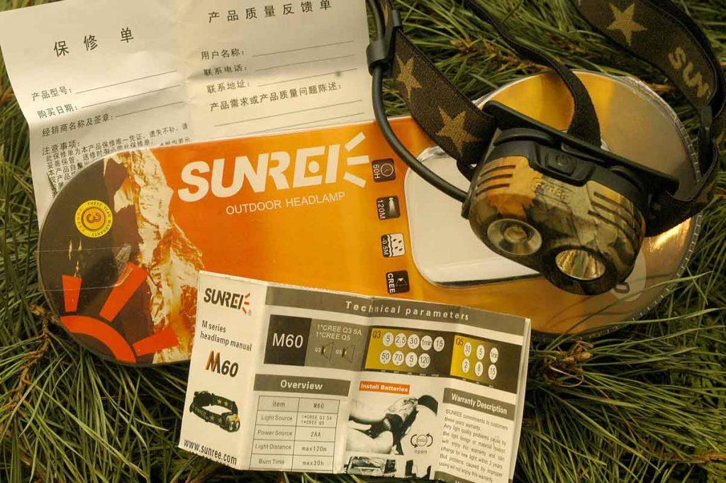 Sunree_M60_002